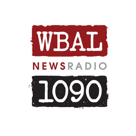 radio am 1090 radio decadas 1090 am wbal radio on the app store