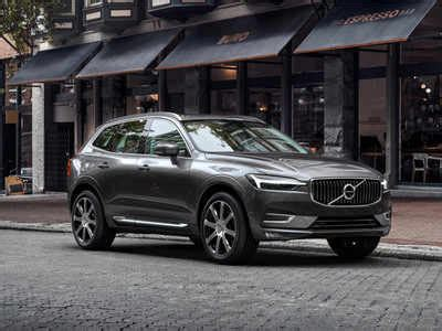 volvo volvo car aims  reinforce world class customer service  india times  india