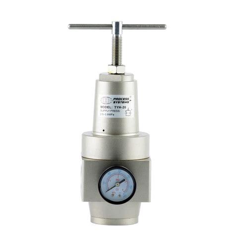 regulator high pressure starcam destec high pressure regulator