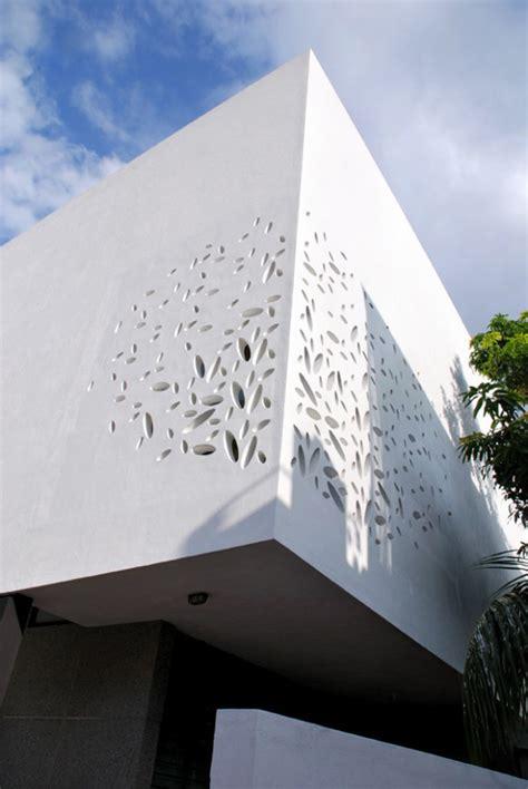 india house design  amazing exterior walls
