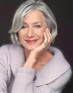 60 hair color for gray hair 15 best short hair styles for women over 60 short