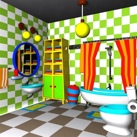 cartoon picture of bathroom cartoon bathroom images cartoon ankaperla com