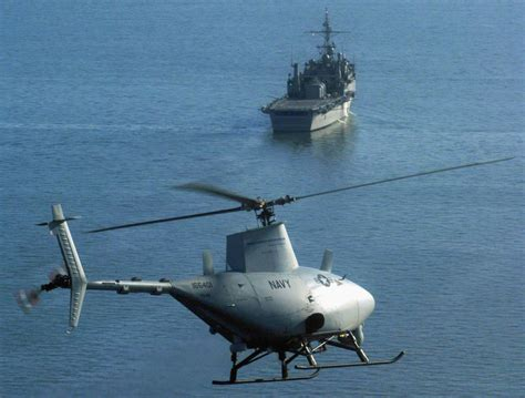 Drone Helikopter I Had No Idea How Big Drones Actually Were Until I Ran Across This Pic Pics
