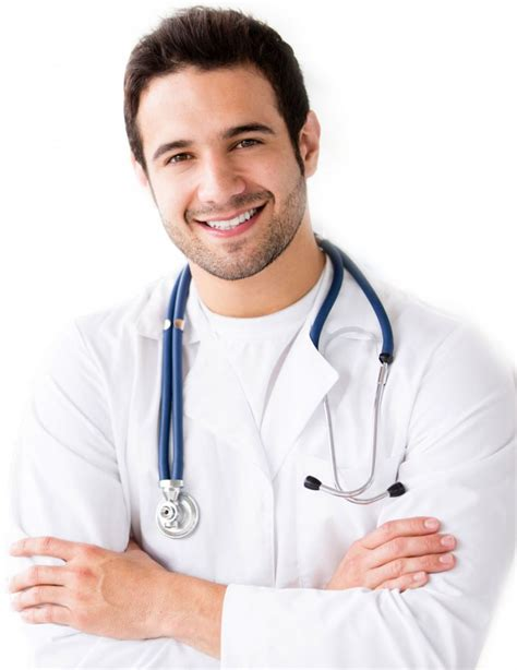 doctor s 3 tips for your next doctor interview