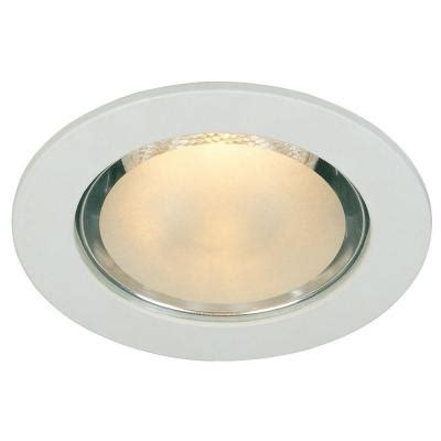home depot canister lights commercial electric 4 in white shower recessed lighting