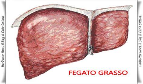 alimentazione sana per il fegato il fegato l organo della detossificazione alimentazione