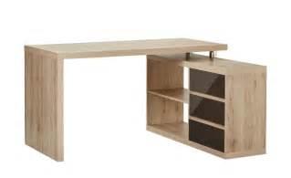 Schreibtisch 70 Cm Tief by Schreibtische Bei M 246 Bel Kraft Kaufen