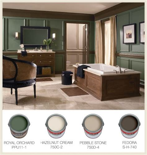 Interior Paint Ideas Trim Picking Interior Trim Color Color