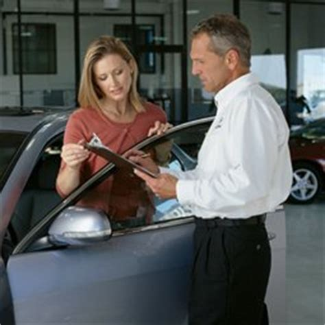 ganley services reliable ford services ganley ford barberton near rittman ohio i shop blogz