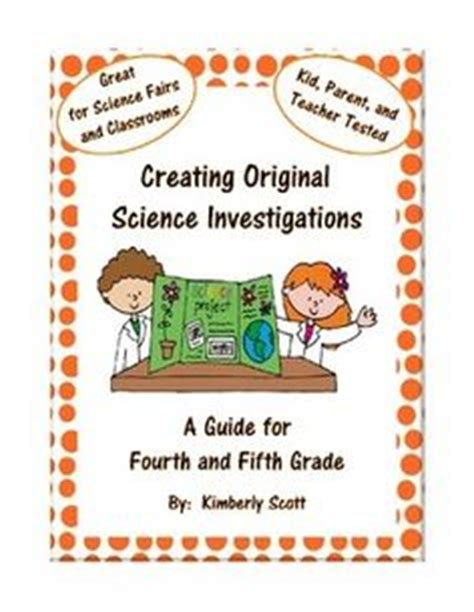 science fair labels templates science fair title and label templates other colors and