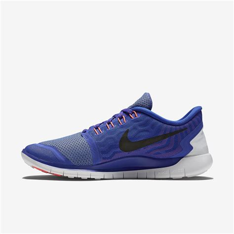 Nike Free 50 C 22 nike womens free 5 0 running shoes violet