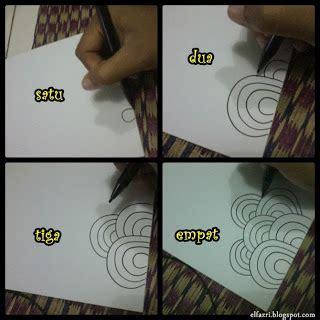 doodle lingkaran ordinary doodle dunia el