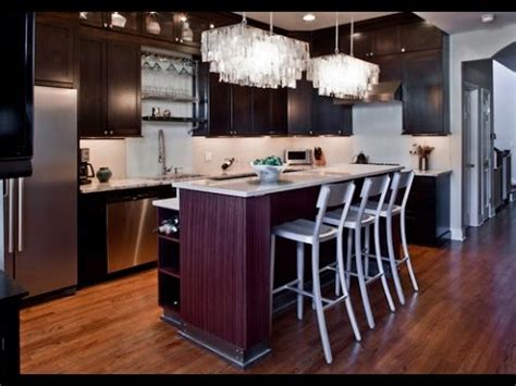 modern kitchen island lighting modern kitchen island lighting