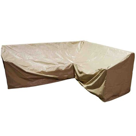 waterproof outdoor patio furniture covers outdoor patio furniture covers sale home furniture design