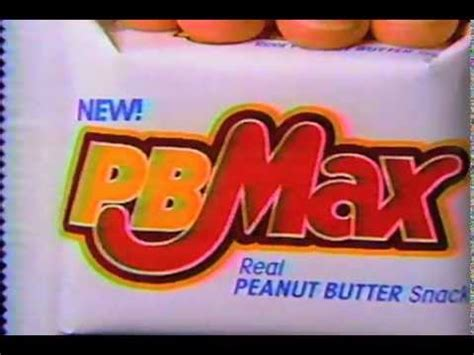 7 Of My Favorite Candybars by My Absolute Favorite Bar Of All Time 90s