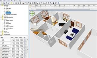 Nice floor plans fairy tale house plans house plans for 2 bedroom