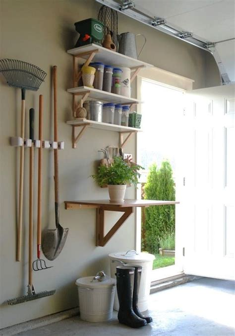 ideas for garage organization 28 brilliant garage organization ideas facts wonders