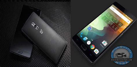 Oneplus 4gb Ram oneplus two with 4gb ram killer price tag announced
