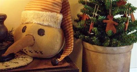 pin by donna ewing on christmas pinterest pin by donna hardway yoho on christmas prims pinterest