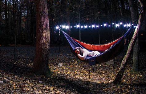 Pink Eno Hammock eagles nest outfitters inc twilights 19 99 a must