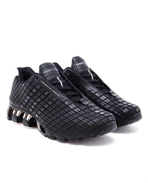 Sepatu Adidas Xl 72 Sepatu Adidas 25 best ideas about mens running shorts on