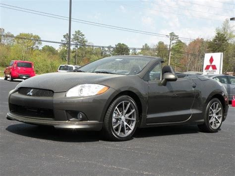hayes car manuals 2002 mitsubishi eclipse engine control service manual how to set 2012 mitsubishi eclipse cruise control on a the column mitsubishi