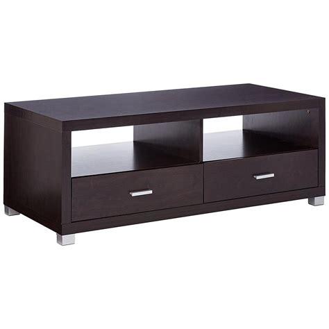 derwent modern tv stand with drawers affordable modern modern tv stand with drawers in tv stands