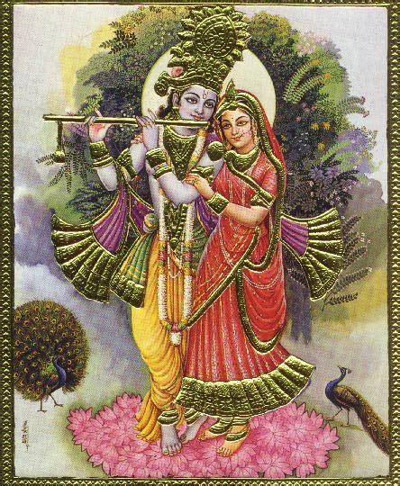 Bhuta Yajna By Hare Krishna iskcon bandung kali yuga maha matra gayatri mantra kah