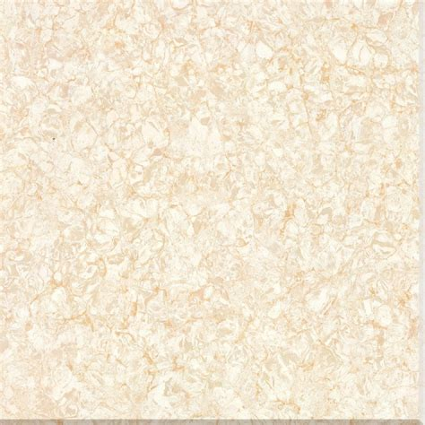 china porcelain polished pulati ceramic floor tiles