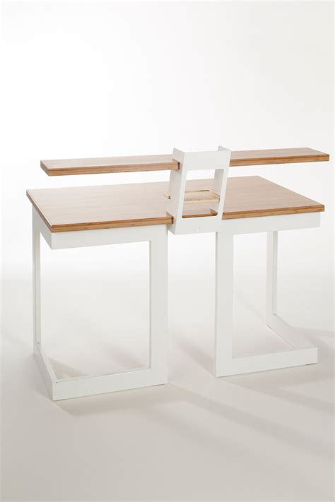 Desk Rest by Rest Desk Jasper Eales Original Shop