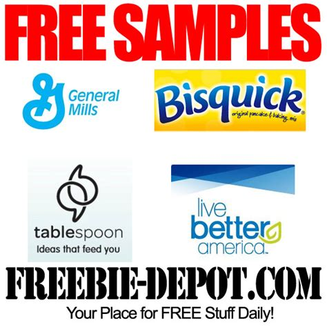 chilis printable coupon free appetizer or dessert august chilis august printable coupons 2017 2018 cars reviews