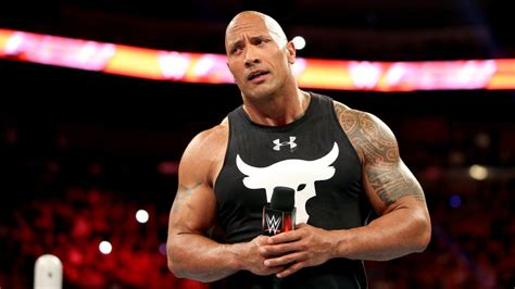 the rock to star in new disney movie angle and show sign