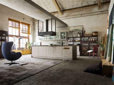 cucina arredi cucina arredi arredi bianchi e pareti verde oliva with