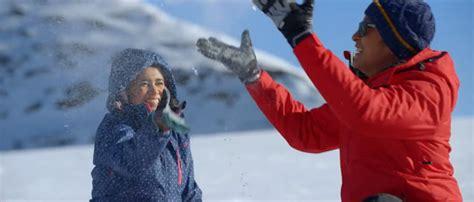 film london love story full movie arul s movie review blog london love story 2 2017