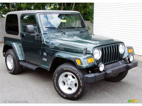 jeep sahara green 2013 green sahara jeep autos post