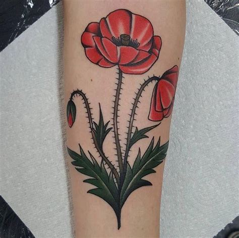 cobra club tattoo leeds opening times my first tattoo poppies by chloe o malley at cobra club