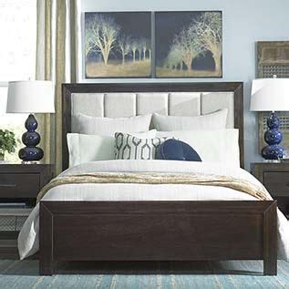 King Size Bed With Mattress On Finance 17 Ideas About King Size Beds On King Size
