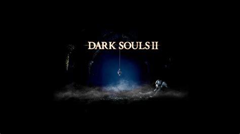 dark souls 2 wallpaper 1080p dark souls 2 wallpaper 242149