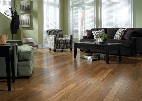 la casa parquet parquet di bamboo per la casa parquet caratteristiche