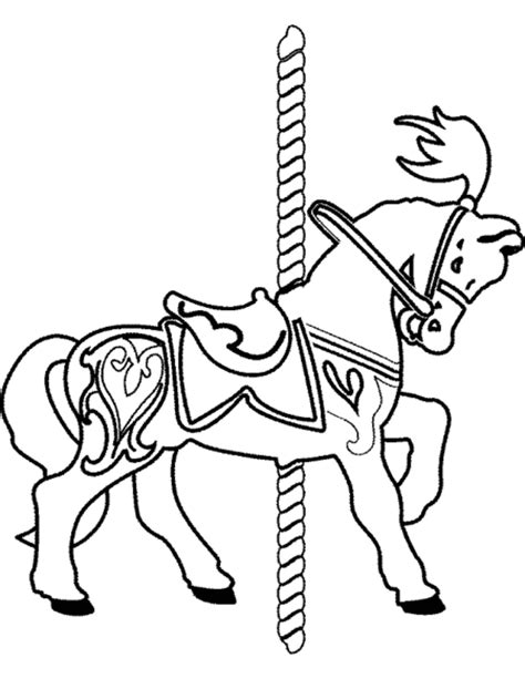 coloring pages of horses and dogs 68 coloring pictures of dogs and horses best 25