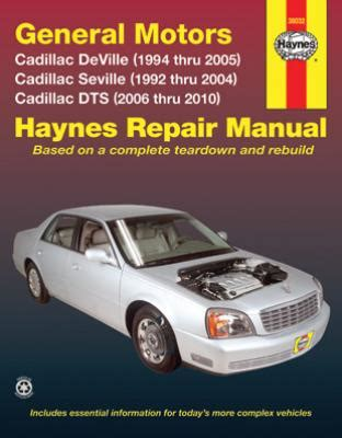 free auto repair manuals 2006 cadillac cts engine control 2010 cadillac cts v engine workshop manual 2005 cadillac cts v series 6 speed tremec manual