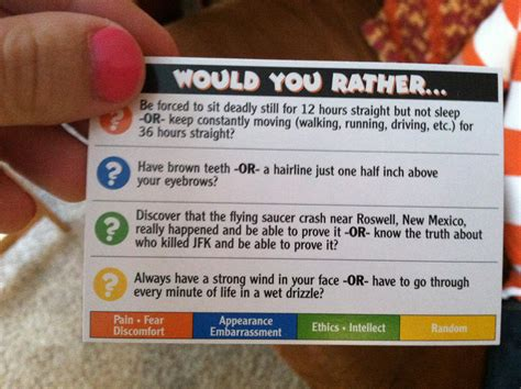 Would You Rather Calendar 2015 Jpeg Page 2 Search Results Calendar 2015