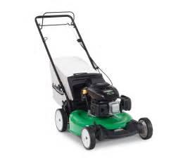 lawn boy mowers lawnboy mowers all wheel drive mower
