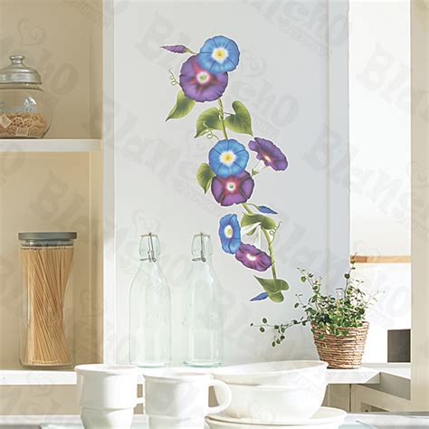wholesale bulk dropshipper wall flowers large wall