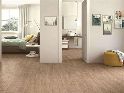 pavimento da letto pavimenti in ceramica per camere da letto design casa
