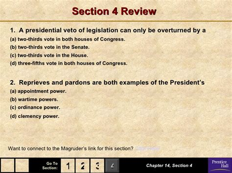 article 4 section 1 constitution article 4 section 2 clause 1 28 images constitution