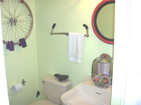 Bicycle Themed Home Decor Bicycle Themed Rooms Best Bike Theme Winner Decorating Pinterest Best Bike Bikes And