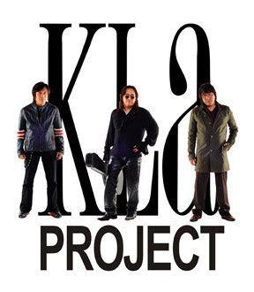 Kaset Kla Project Pasir Putih Kla Project Kumpulan Catatan Yd1gzt