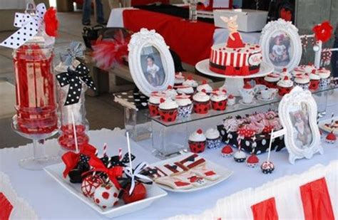 harley quinn themed birthday party black and red themed party google search harley quinn