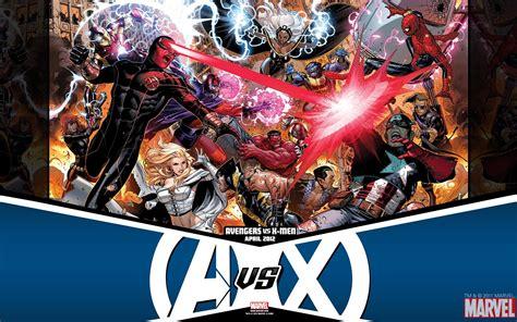 avengers versus x men 1846535182 avengers vs x men 1 wallpaper apps marvel com